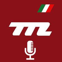 Podcast #04: Toyota Corolla 2020 en México + KIA Soul EV + Suzuki Swift Sport Katana