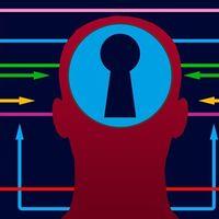 Nuevo avance para que la IA pueda volverse más inteligente dialogando con humanos