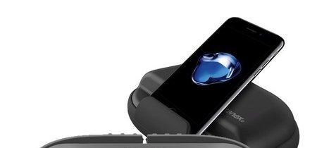 GoPlay Sidekick, otra alternativa para los que busquen un gamepad para iOS