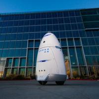 ¿Arrollar un niño de 16 meses demuestra que los robots aún no están listos para sustituirnos?
