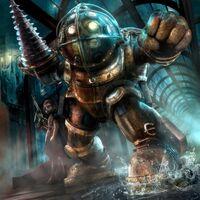 Así de impresionante luce el primer BioShock en Unreal Engine 5 gracias a la recreación de un aficionado