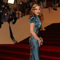 Madonna De Stella Mccartney