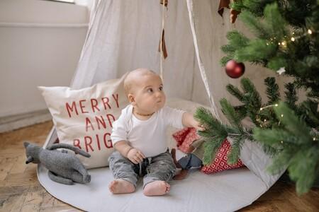 primera-navidad