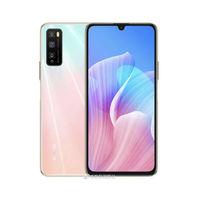 El Huawei Enjoy Z 5G se filtra casi al completo: una fuerte apuesta por MediaTek y alta tasa de refresco