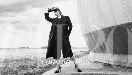 Zara Campana Oi 2020