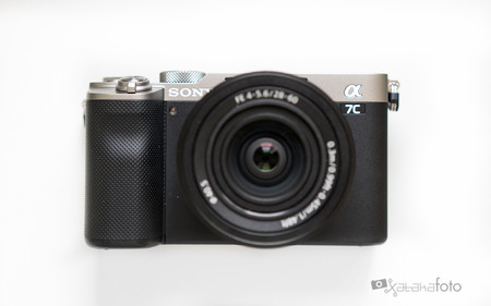 Sony A7c 008