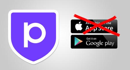 Apple elimina la VPN de Facebook, Onavo Protect, de la App Store por vender los datos de sus usuarios