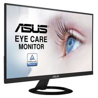 ASUS VZ249HE, un monitor de buenas prestaciones, ahora más barato aún en los Días Naranjas de PcComponentes, por 129 euros