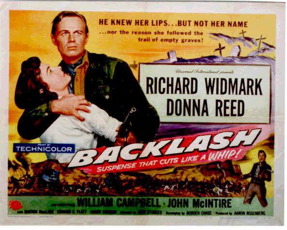 backlashf1