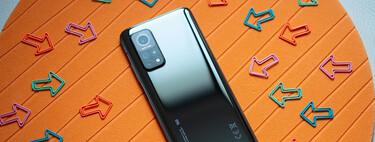 Google recomienda estos móviles de Xiaomi para trabajar y así aprovechar esta función secreta de MIUI
