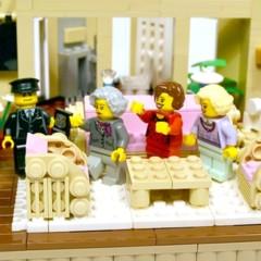 Foto 14 de 19 de la galería la-version-lego-de-las-chicas-de-oro en Espinof