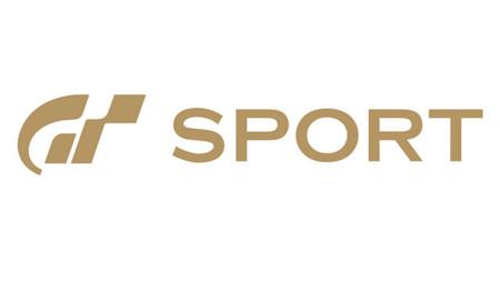 La serie Gran Turismo por fin llegará al PlayStation 4, y con apoyo de la FIA