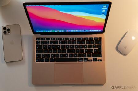 Mac Apple Silicon Applesfera 17