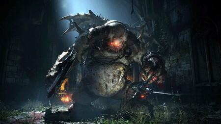 """""""Nos aseguraremos de que la generación de PS5 tenga más videojuegos exclusivos que las anteriores"""", según Jim Ryan"""