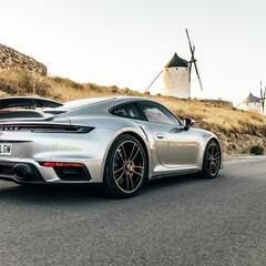 Foto 41 de 45 de la galería porsche-911-turbo-s-prueba en Motorpasión