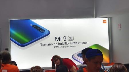 Xiaomi Mi Store Ciudad De Mexico Parque Delta Oficial