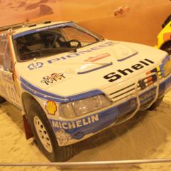 Foto 90 de 119 de la galería madrid-motor-days-2013 en Motorpasión F1