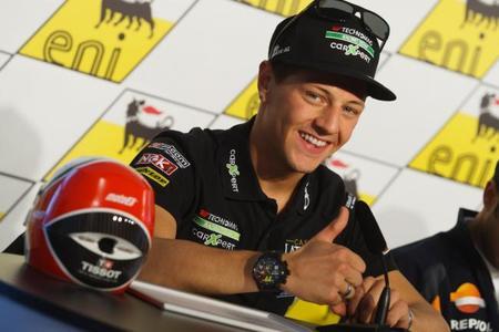 MotoGP Alemania 2014: las claves de Moto2