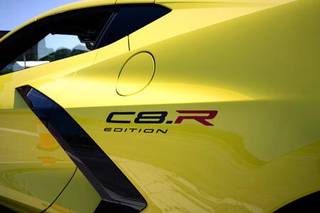 Chevrolet Corvette Stingray Imsa Gtlm Championship Edition 2022 1 7
