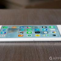 "Sobre la caída de la demanda del iPhone, cadenas de suministros y ""déjà vus"""