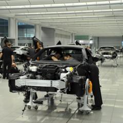 Foto 4 de 123 de la galería mclaren-mp4-12c en Motorpasión