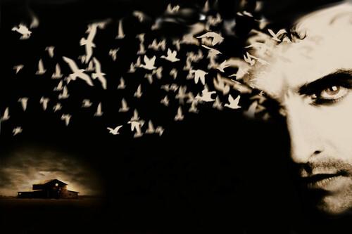 'Escalofrío': 20 años de la mejor adaptación de Stephen King que este nunca escribió
