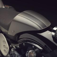 Foto 8 de 33 de la galería yamaha-xv950-racer en Motorpasion Moto