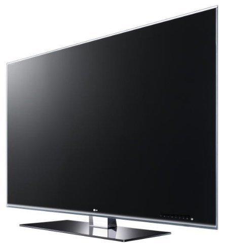 LG busca la perfección en la tecnología LED