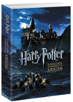 harry-potter-saga-completa-dvd-blu-ray.jpg