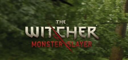 'The Witcher: Monster Slayer', la cacería de monstruos a lo 'Pokemon Go', ha abierto su pre-registro en Android
