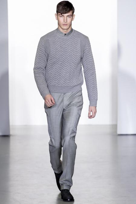 Foto de Calvin Klein Otoño-Invierno 2013/2014 (5/11)