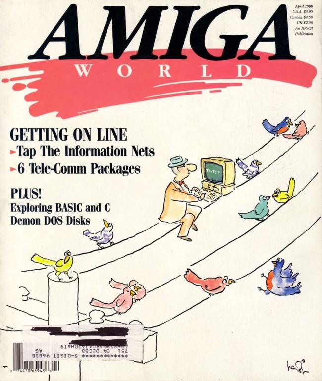 Amiga2