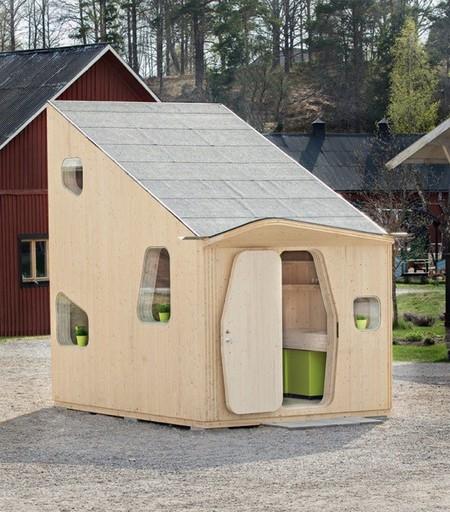 casa madera 2