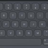 Renovación a la vista: Apple Magic Mouse 2, Magic Trackpad 2 y Magic Keyboard