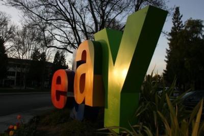 """""""Ciberataque"""" a eBay: la compañía recomienda cambiar todas las contraseñas"""