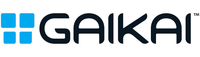 Gaikai representa una gran oportunidad de futuro para PlayStation según Shuhei Yoshida