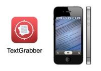 TextGrabber + Translator, interesante aplicación de reconocimiento de texto y traductor para iOS