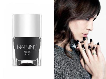 nails-inc-alexa-silk-polish-1.jpg