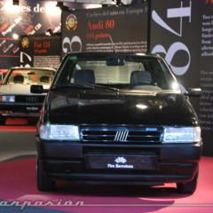 Foto 3 de 50 de la galería coches-del-ano-en-europa-1984-1993 en Motorpasión