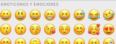 Cómo intercambiar los Emojis de usted Android™ para poner los de iPhone u cualquiera otra marca
