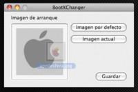 Bootxchanger: cambia el logo de arranque de tu Mac