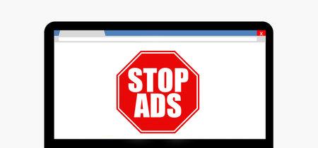 Por qué es una mala noticia que Google Chrome comience a bloquear publicidad