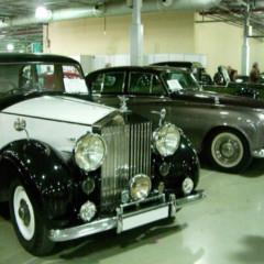 Foto 60 de 130 de la galería 4-antic-auto-alicante en Motorpasión