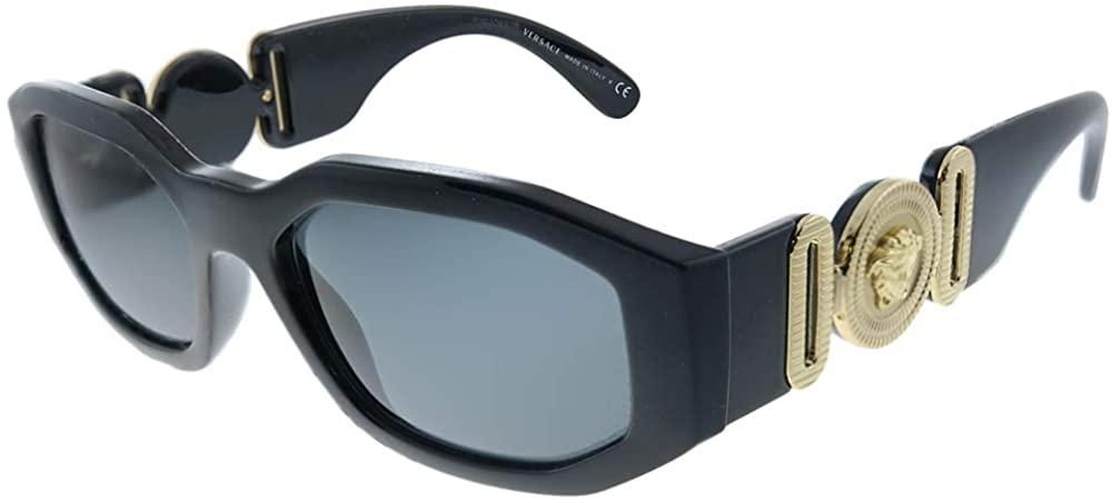 Versace Gafas Unisex Adulto