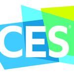 Sigue con nosotros todas las novedades de CES 2017