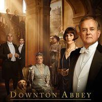 Abrimos boca con el tráiler de la película 'Downton Abbey' y ya estamos deseando volver a ver a los Crawley