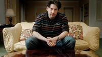 Jason Reitman filmará 'Up in the Air' y trabajará con Jim Carrey