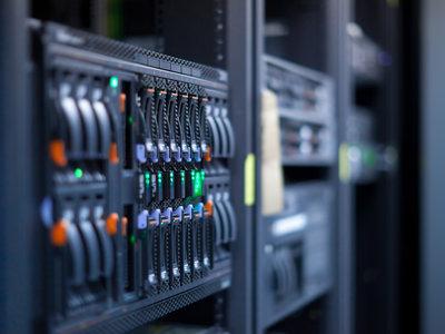 Apple confirma el uso de servidores de Google para iCloud, pero Google no puede acceder a estos datos