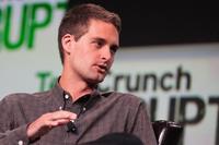 ¿Acertó Snapchat rechazando los 3.000 millones de dólares de Facebook para comprarla?