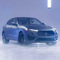 Maserati Fuoriserie, la firma italiana estrena su programa de personalización con tres one-off de infarto